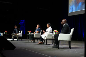 CBS DFW – Mark Cuban Joins Local, National Leaders To Discuss Racism, Defunding Police